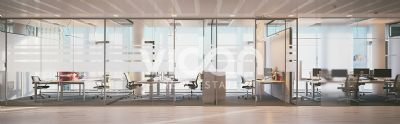 Kerpen Büros, Büroräume, Büroflächen