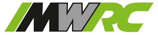 IMWRC – MFH in Hagen! Zur Anlage empfohlen!