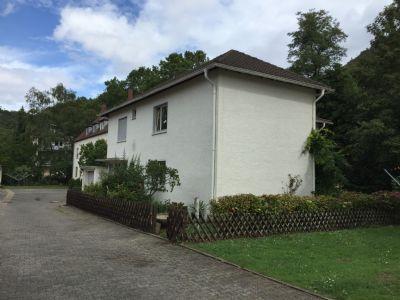 Bad Kreuznach Häuser, Bad Kreuznach Haus mieten