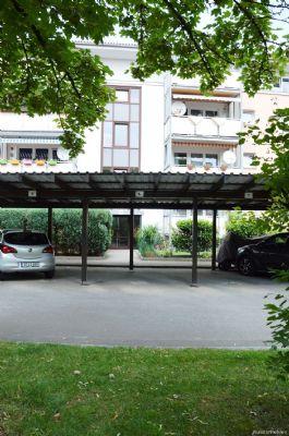 5 Zimmer Wohnung Kaufen Augsburg Bergheim 5 Zimmer Wohnungen Kaufen