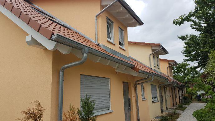Top Reihen-Haus in Backnang ++Einbauküche++