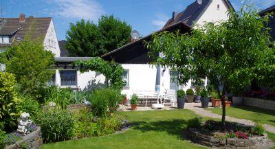 behindertenfreundliches seniorengerechtes Ferienhaus in Ahrweiler in ruhiger zentraler Lage (Achtung Wochenpreis fehlerhaft)
