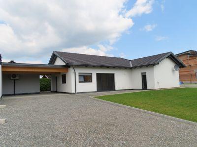 Leibnitz Häuser, Leibnitz Haus kaufen