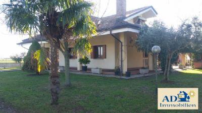 Lignano Sabbiadoro Häuser, Lignano Sabbiadoro Haus kaufen