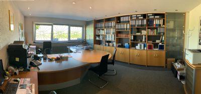 Lahr Büros, Büroräume, Büroflächen