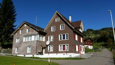 Krummenau Häuser, Krummenau Haus kaufen