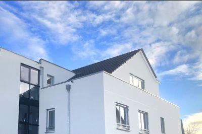 Dossenheim Wohnungen, Dossenheim Wohnung kaufen
