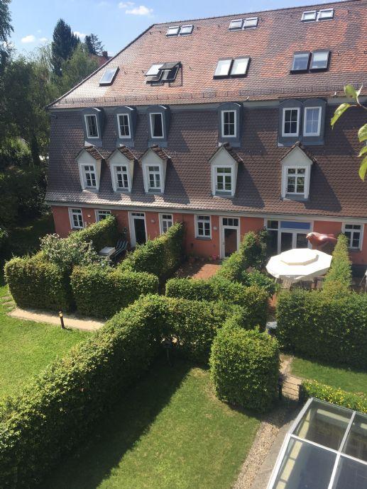 Haus im Haus, Fürsteneggerhof