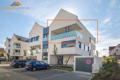 Bad Staffelstein Wohnungen, Bad Staffelstein Wohnung kaufen