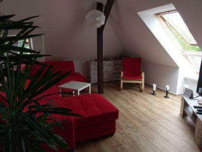 2 Zimmer Wohnung Mieten Dessau Ziebigk 2 Zimmer Wohnungen Mieten