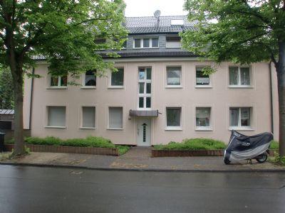 sch ne 3 5 zimmer wohnung mit balkon in witten bommern etagenwohnung witten 2dfxd4k. Black Bedroom Furniture Sets. Home Design Ideas