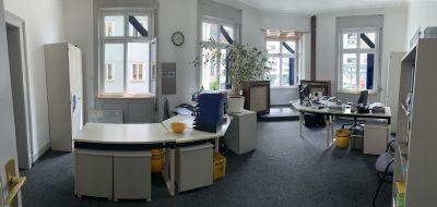 Aalen Büros, Büroräume, Büroflächen
