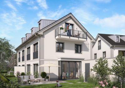 Neuried Häuser, Neuried Haus kaufen