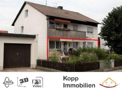 Kammlach Wohnungen, Kammlach Wohnung kaufen