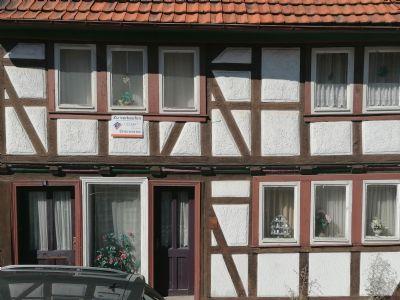 Berka Häuser, Berka Haus kaufen