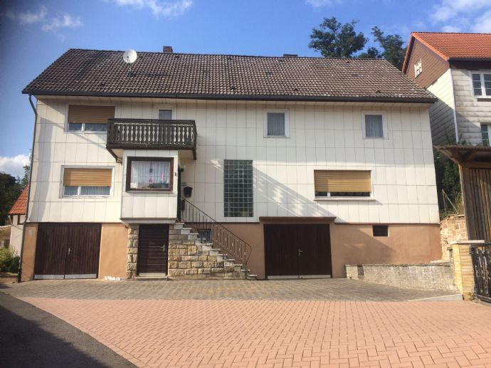 Traumhaus mit 150 m² Wohnfläche