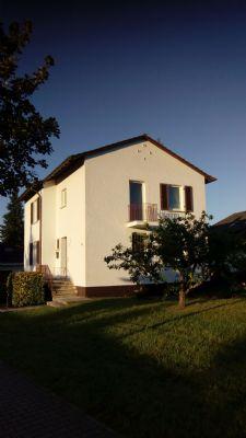 Pforzheim Häuser, Pforzheim Haus mieten