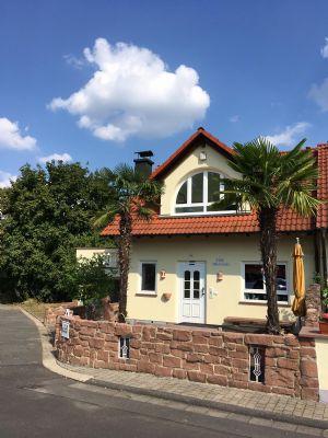 Mainhausen Häuser, Mainhausen Haus kaufen