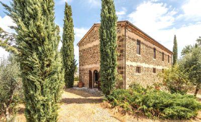 Magliano Häuser, Magliano Haus kaufen
