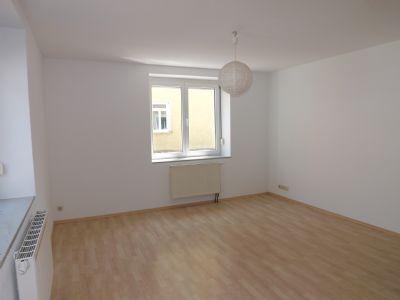 2 Zimmer Wohnung In Buchenberg B Kempten Mieten Immowelt