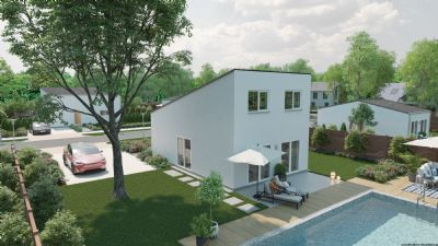Heidesee Häuser, Heidesee Haus kaufen