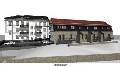 Nordhausen Wohnungen, Nordhausen Wohnung kaufen