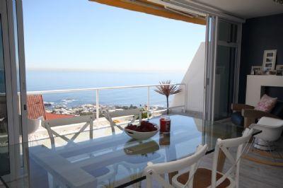 Kapstadt Wohnungen, Kapstadt Wohnung kaufen