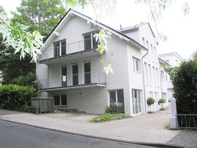 Sankt Augustin Häuser, Sankt Augustin Haus mieten