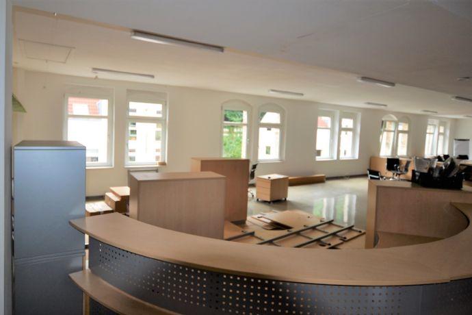 IMWRC â SIE haben die Idee â wir den RAUM dafür! 1.200 m² warten auf neue Nutzung in Katernberg!