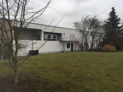 Frankenberg Häuser, Frankenberg Haus kaufen
