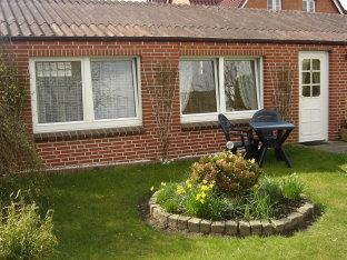 Haus Tannenblick - Ferienhaus I/II