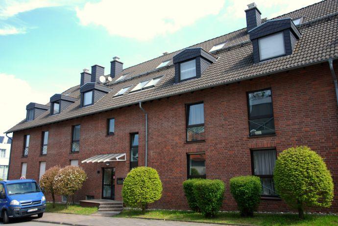 Wohnung mieten bochum jetzt mietwohnungen finden for Mietwohnungen mieten