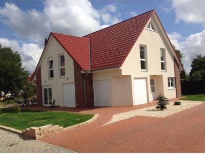 Garbsen Häuser, Garbsen Haus kaufen