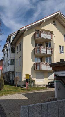 Eigentumswohnung in Hindelang, Wohnung kaufen