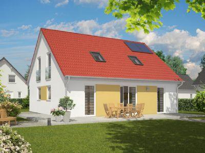 Remlingen Häuser, Remlingen Haus kaufen