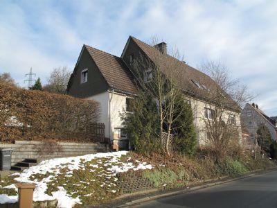 Bad Berleburg Häuser, Bad Berleburg Haus kaufen
