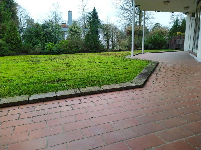 Attraktiv und ruhig wohnen in Oldenburg