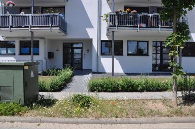 Grevenbroich Wohnungen, Grevenbroich Wohnung mieten