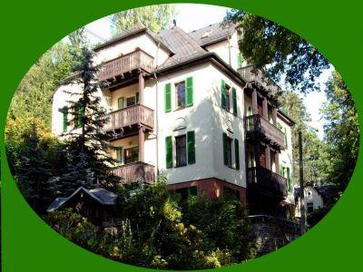 Bad Elster Wohnungen, Bad Elster Wohnung kaufen