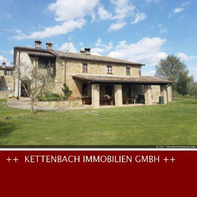 Perugia Häuser, Perugia Haus kaufen