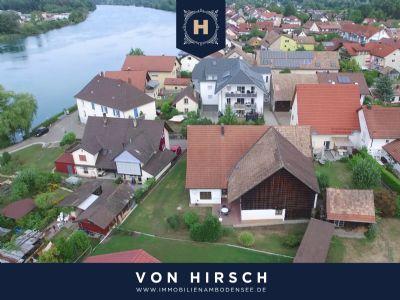 Stein am Rhein Grundstücke, Stein am Rhein Grundstück kaufen