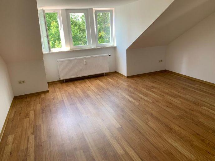 Komplett modernisierte 3 Zimmer Wohnung in Dreieich