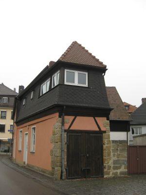 Lichtenfels Häuser, Lichtenfels Haus kaufen