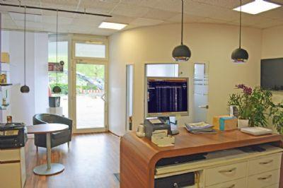 Glinde Büros, Büroräume, Büroflächen