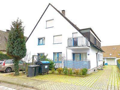 Bielefeld Häuser, Bielefeld Haus kaufen