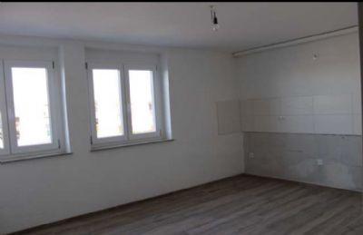 Lindenberg im Allgäu Wohnungen, Lindenberg im Allgäu Wohnung mieten