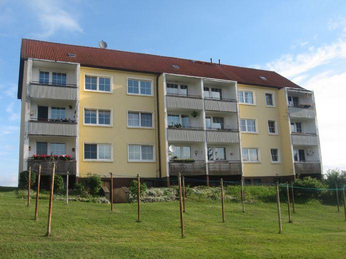 Wohnung mieten harzgerode jetzt mietwohnungen finden for Wohnung finden