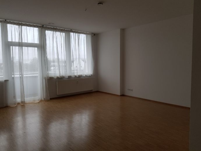 Wohnung 3.5 im Zentrum von Wetzlar