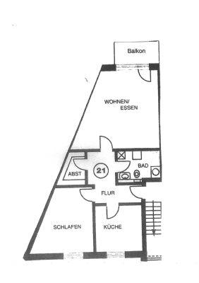 Admannshagen-Bargeshagen Wohnungen, Admannshagen-Bargeshagen Wohnung mieten