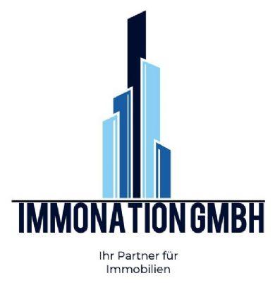 Herzogenaurach Renditeobjekte, Mehrfamilienhäuser, Geschäftshäuser, Kapitalanlage